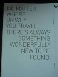 Work Hard Travel Harder Quote Decal Sticker Wall Vinyl Art Words
