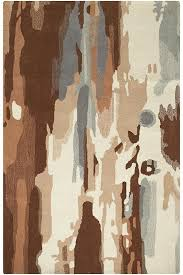 964 best acc 地毯 images on pinterest modern rugs area rugs and