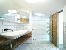 country living bathroom ideas country bathroom pictures ukraine