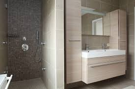 redo small bathroom ideas small bathroom remodel functionallity in design for small bathroom