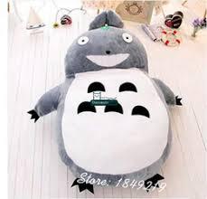 Giant Totoro Bed Discount Totoro Plush Sofa 2017 Totoro Plush Sofa On Sale At