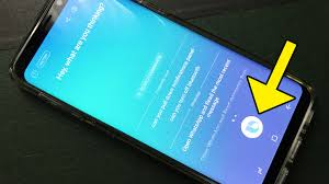 how to disable the bixby button on your samsung galaxy s8 s8 plus
