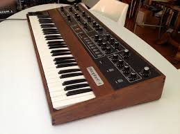 lexus touch up paint 062 skiff for korg volca korg volca stand made from oak and