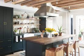 modern kitchen brooklyn before after an outdated townhouse becomes a young designer u0027s