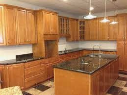 Paintable Kitchen Cabinet Doors Kitchen Paintable Kitchen Cabinet Doors Paintable Cabinet Doors