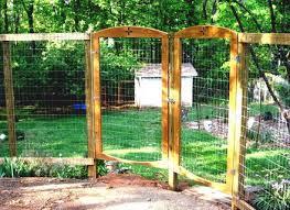 vegetable garden fence design home design ideas dunneiv