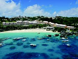 all inclusive resorts bermuda resorts all inclusive family