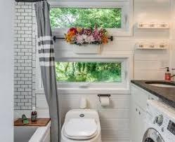 best small bathrooms ideas on pinterest small master part 37