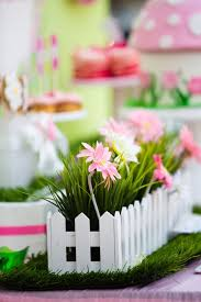 Pinterest Birthday Decoration Ideas Best 25 Garden Theme Birthday Ideas On Pinterest Flower Party