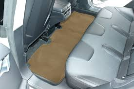 lexus floor mat hooks coverking premium floor mats free shipping u0026 price match guarantee