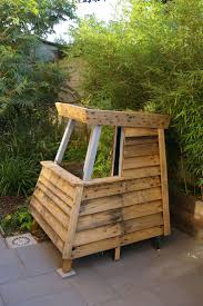 Patio Furniture Made From Wood Pallets by 365 Best Repurposing Wood Pallets Images On Pinterest Home