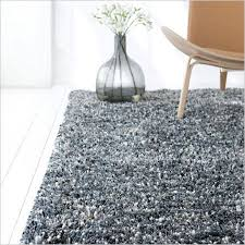 Modern Shag Area Rugs Area Rugs Scan Design Modern Contemporary Furniture Store