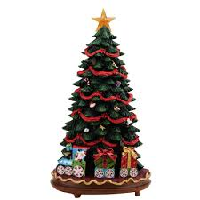 christmas incredible christmas tree table decorations topollar