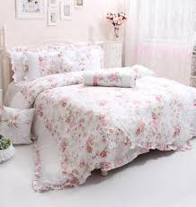 girls bed quilts teen girls pink dusty pink rose bedding sets u2013 ease bedding with style