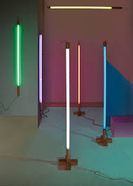 Neon Lights Home Decor Top 25 Best Neon Tube Lights Ideas On Pinterest Neon Neon