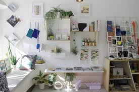 home design store san francisco best gift shops in san francisco for design jewelry and more u2014time out