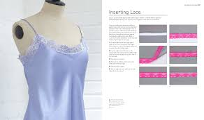 complete dressmaking essential skills and techniques for