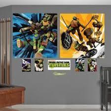 Ninja Turtle Bedroom Ninja Turtle Bedroom Fulllife Us Fulllife Us