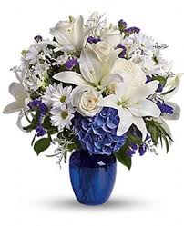 cheap same day flower delivery buy make a wish country flowers delivery offers send flowers