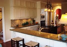 kitchen cabinets chattanooga chattanooga interior design kitchen cabinets chattanooga decorate