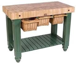 butcher block table on wheels butcher block table on wheels uk flowersarelovely com