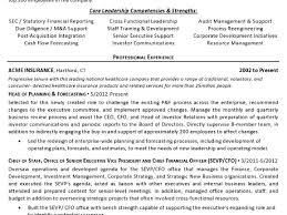 Resume Career Builder Example Resume Careerbuilder Resume Sample Template Resume Cv