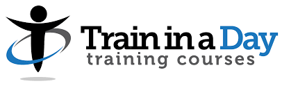 inhouse management training management training courses by train