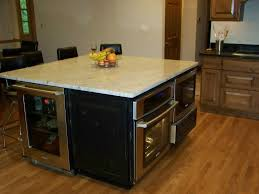 appliance kitchen island range hoods kitchen room island range