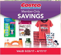 sunter tower fan costco costco march 2017 coupons march 23 april 17 budgetcostco com