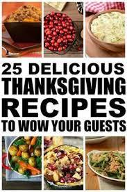 make ahead thanksgiving recipes big bird thanksgiving and pies