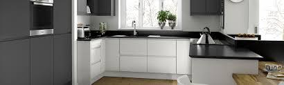 Kitchen Designs Newcastle Lifestyle Kitchens Bedrooms Bathrooms Ltd U2013 Just Another Wordpress