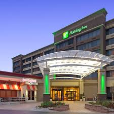 Comfort Suites Lakewood Colorado Aaa Travel Guides Hotels Lakewood Co