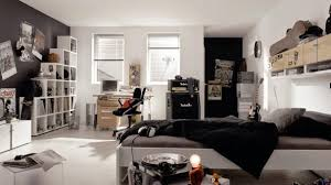 Bedroom Ideas For Adults Bedroom Bedroom Ideas For Teenage Girls Kids Twin Beds