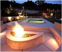 Fire Pit Ideas For Small Backyard Backyards Stupendous Backyard Firepit Ideas Backyard Design