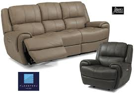leather living rooms castle fine furniture reclining jasen s fine furniture since 1951