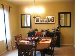 kitchen table decorations ideas everyday dining room table centerpiece ideas dining room table decor