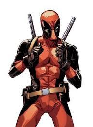 Deadpool Meme Generator - new party member tags cosplay deadpool comic con sdcc2016 san