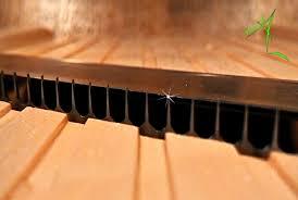 mandoline japonaise cuisine la cuisine de christine grande mandoline japonaise 9 5cm de benriner