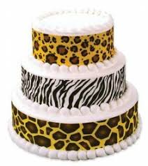 edible cake decorations 16 best edible cake toppers images on edible cake