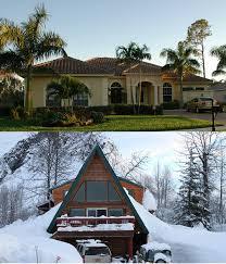 Home Design Sites Climate Affects Home Design Greenbuildingadvisor Com