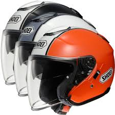 shoei helmets motocross shoei shoei j cruise corso jet helmet buy cheap fc moto