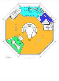 sabah art gallery floor plan venue directory