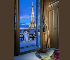 other french view pierre large beauty france balcony lights night