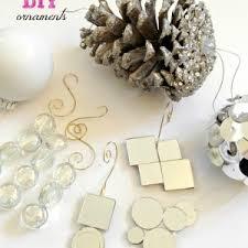 decoration decorations balls ornament ideas for your