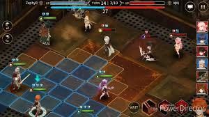 top rpg for android top 5 best tactical rpg android ios 2018