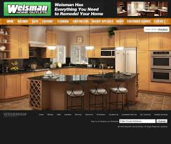 weisman home outlet 28 images weisman home outlets web design