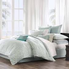 Japanese Comforter Set Japanese Bedding Comforters U0026 Duvet Covers