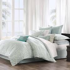 echo mylonos twin comforter set
