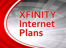 comcast home internet plans comcast internet deals xfinity internet prices packages s9 com