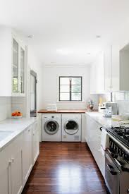 kitchen laundry ideas bathroom inspiring small bathroom with washer and dryer remodel